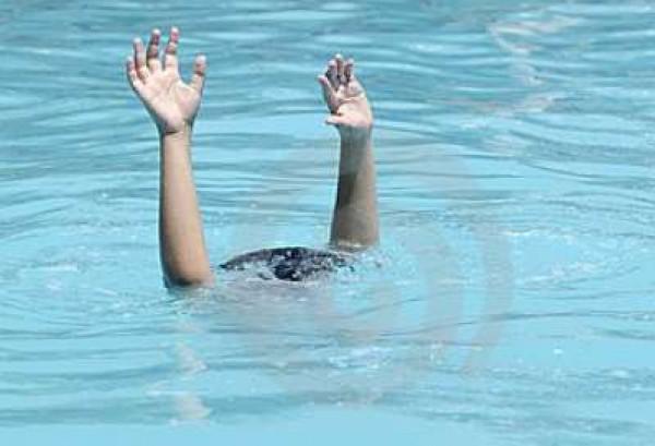 مصرع فتى من جنين غرقاً في أراضي عام 48