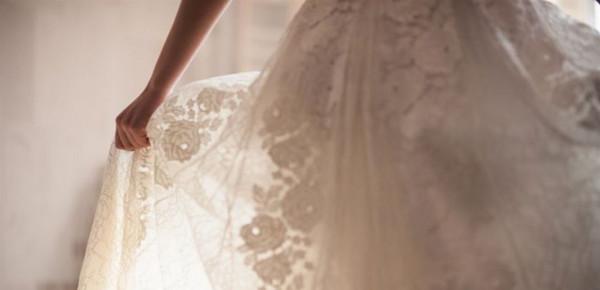 ممثلة لبنانية تدخل هذا الأسبوع القفص الذهبي.. والزفاف في تركيا