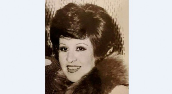 وفاة الفنانة المصرية سامية أمين عن عمر 75 عاما