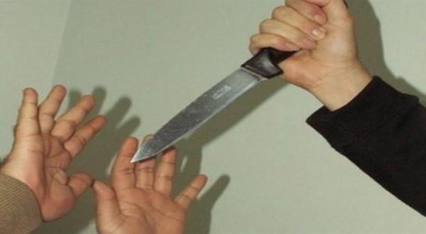 جريمة مروعةتهز بلداً عربياً.. زوجة أب تنهي حياة طفلين