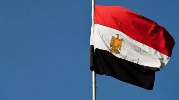 تفاصيل جديدة عن قضية شغلت الرأي العام: مصرية تزوجت رجلين في وقت واحد