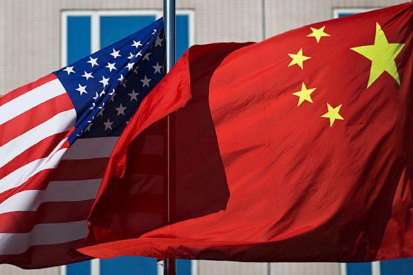 الصين توجه رسالة للولايات المتحدة بشأن العقوبات الاقتصادية