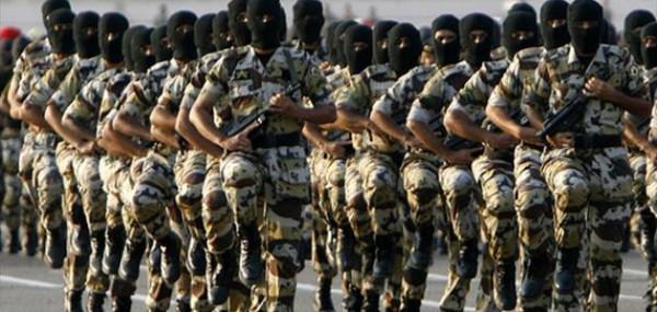 باكستان: منعنا صداماً عسكرياً بين إيران والسعودية