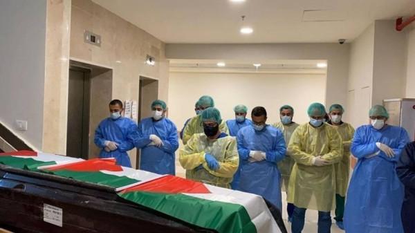 الخارجية: 201 حالة وفاة و3971 اصابة و1652 حالة تعاف بصفوف جالياتنا بالعالم
