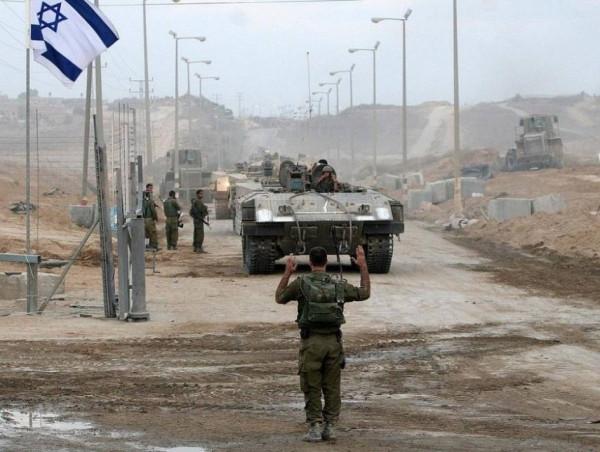 قناة إسرائيلية تكشف سبب انسحاب شارون من قطاع غزة