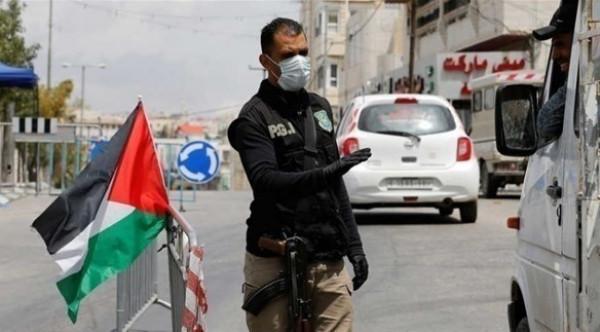 الحكومة توصي الرئيس عباس بتجديد حالة الطوارئ لشهر آخر بفلسطين
