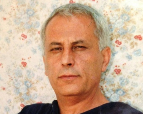 إدارة سجون الاحتلال تنقل الأسير كريم يونس من سجن (جلبوع) لـ(مجدو) تعسفياً