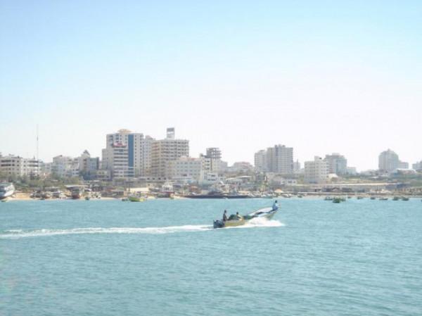 الطقس: أجواء حارة بمعظم المناطق في فلسطين