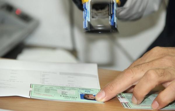 الأحوال المدنية تُنجز 11 ألف معاملة للمواطنين خلال يوليو الماضي