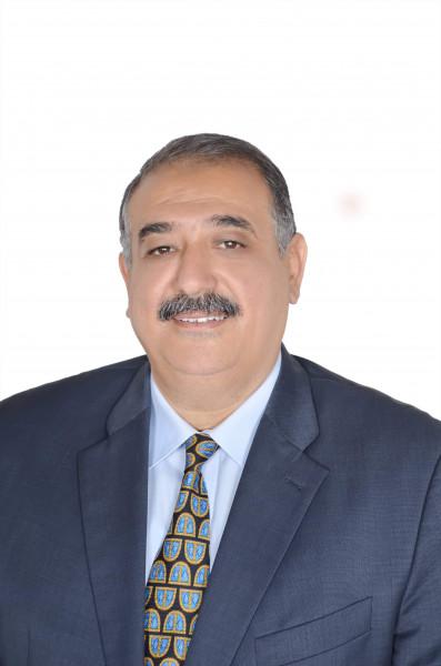"""""""التضامن المصري"""" تعلن تضامنها مع لبنان وتطالب بتحرك الدبلوماسية لإخراجه من ازماته"""
