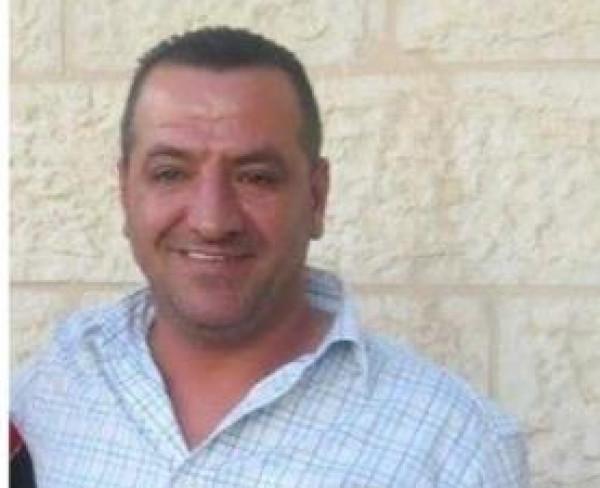 حسين الشيخ يُعلّق على مقتل أخيه في شجار عائلي بالبيرة