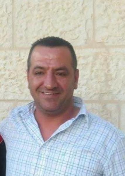 جمعية أبناء البيرة تًوضح تفاصيل مقتل شقيق حسين الشيخ
