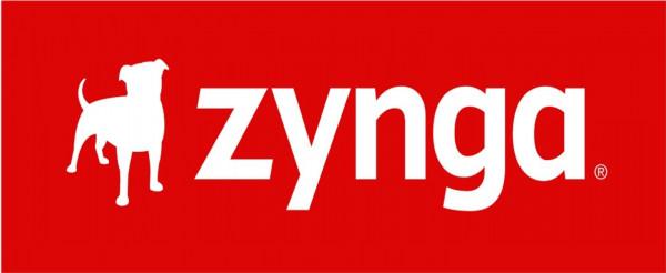زينجا تعلن عن النتائج المالية للربع الثاني من العام 2020