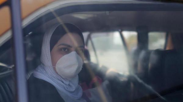 الصحة بغزة تُعلن تسجيل حالة تعافٍ جديدة من فيروس (كورونا)