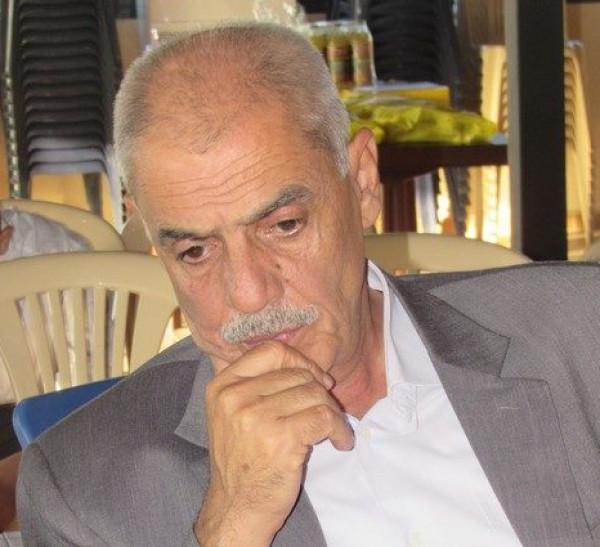 النضال الشعبي تعزي بشهداء الانفجار في بيروت وتشيد بالعلاقات اللبنانية الفلسطينية