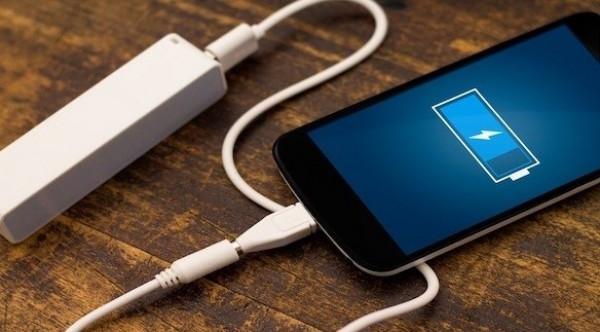 نصائح لحماية بطارية هاتفك من الاستنزاف