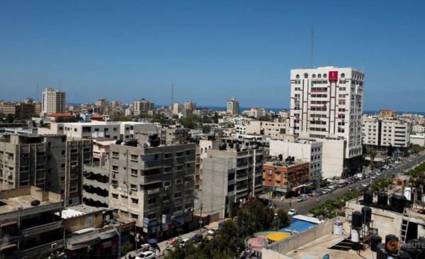 طالع: بلدية غزة تنشر أبرز التعديلات في نظام البناء الجديد للعام 2020