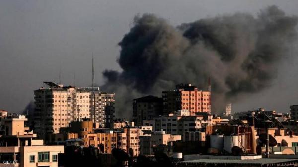موقع إسرائيلي يكشف عن شكل المواجهة المقبلة بين حماس وإسرائيل