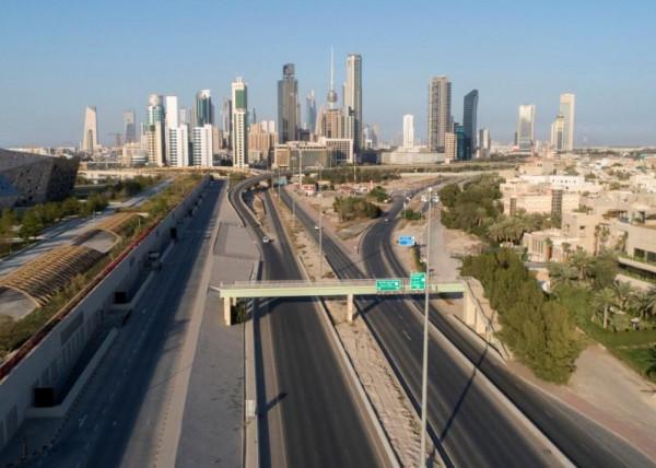 الكويت: نفاد سيولة الاحتياطي العام خلال 80 يوماً
