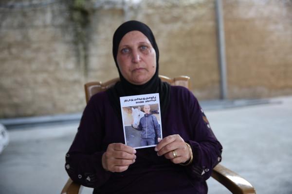 الثلاثاء.. انطلاق مسيرة أمهات ثكالى من حيفا للقدس لمكافحة الجريمة والعنف