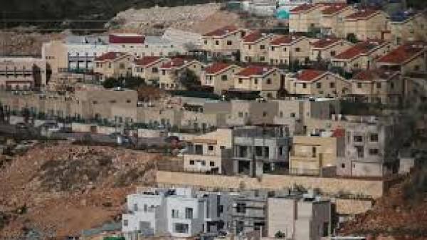 استعدادات لإطلاق مناقصات لبناء آلاف الوحدات الاستيطانية في القدس
