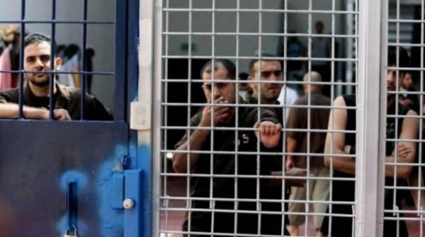 الحكم بالسجن 30 شهرًا وغرامة على الأسير وليد غوادرة