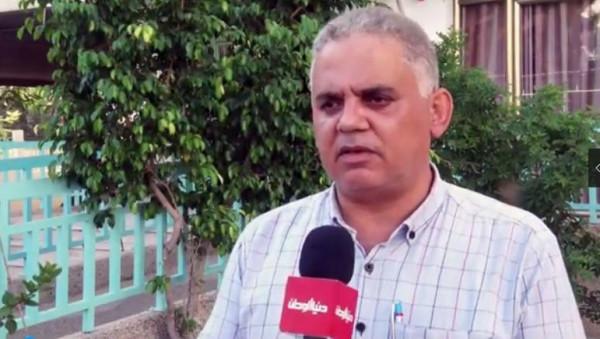 """مدير دائرة مكافحة العدوى بغزة يتحدث لـ""""دنيا الوطن"""" عن إجراءات استقبال العائدين"""