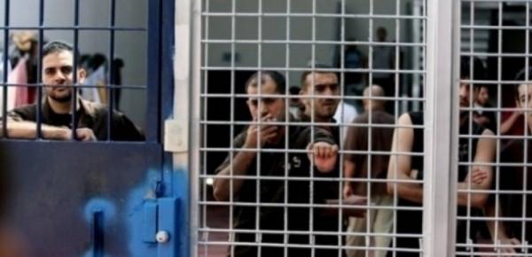 """شؤون الأسرى: مطالبات أعضاء كنيست باعتبار الهيئة """"منظمة إرهابية"""" تطور خطير"""