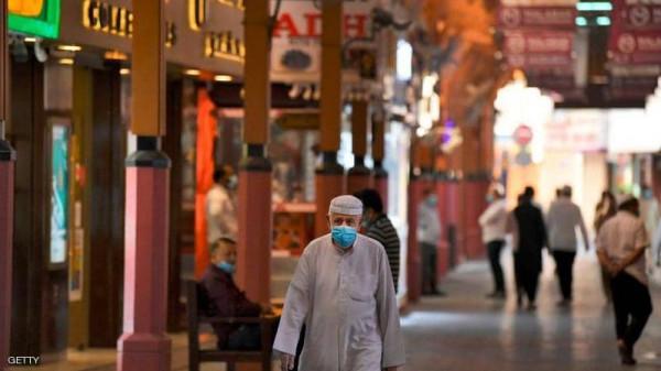 الإمارات: 179 إصابة جديدة بفيروس (كورونا) ولا وفيات خلال 24 ساعة الماضية