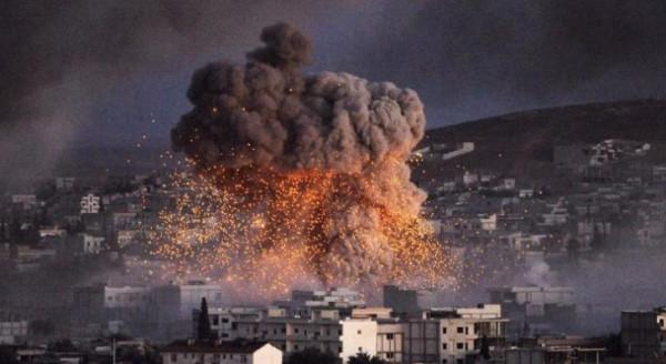موقع إسرائيلي: جيش الاحتلال قد يُنفذ رداً قاسياً بقطاع غزة