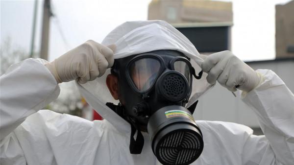 دولة عربية تُسجل قفزة جديدة بإصابات فيروس (كورونا)