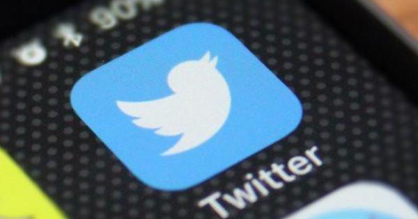 (تويتر) تطلق ميزة جديدة لمشتركيها