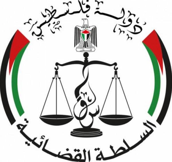 استكمال الاستعدادات لعقد الامتحان التحريري للمسابقة القضائية برقابة أهلية