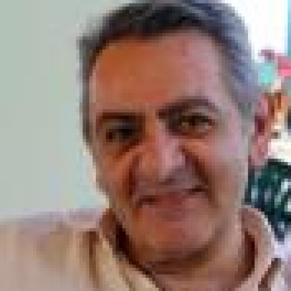 كارثة بيروت: ما قد يقوله مؤرّخ عادل!