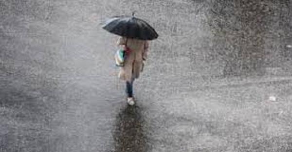 رقم قياسي.. استمرار هطول الأمطار في كوريا الجنوبية لمدة 50 يومًا