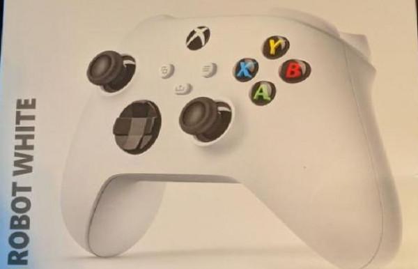مفاجأة مايكروسوفت الجديدة لعشاق الألعاب.. Xbox Series S