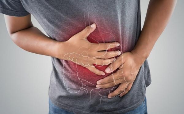 عشر نصائح للتعامل مع آلام المعدة
