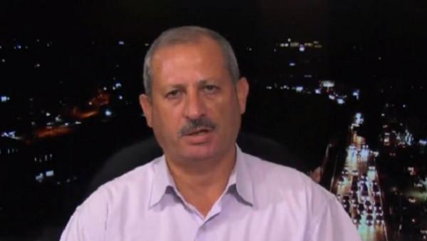 الديمقراطية: الاتفاق الإماراتي الإسرائيلي تجاوز لقرارات القمم العربية