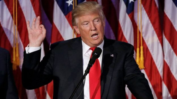 ترامب يكشف عن موعد توقيع الاتفاق بين إسرائيل والإمارات