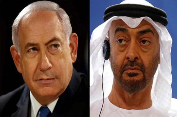 بعد الامارات .. من هي الدولة التالية التي ستوقع اتفاق مع إسرائيل؟