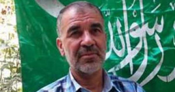 نزيه أبو عون: اتفاق التطبيع الاماراتي خذلان للقضية الفلسطينية