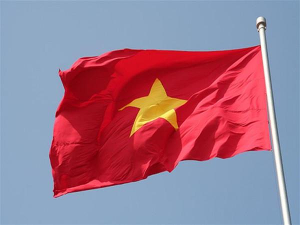 الهرفي يعزي برحيل الأمين العام السابق للحزب الشيوعي الفيتنامي