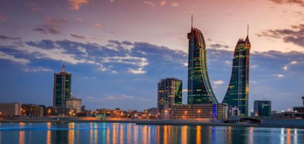 """صحيفة """"تايمز أوف إسرائيل"""": البحرين في اتصالات متقدمة لتكون التالية في التطبيع"""