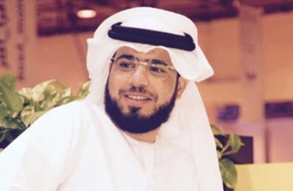 الداعية وسيم يوسف يثير الجدل بتغريدات داعمه لإتفاق السلام الإماراتي الإسرائيلي