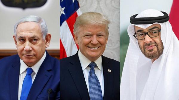 القوى السياسية الكويتية: التطبيع خيانة وليس وجهة نظر وجريمة بحق فلسطين