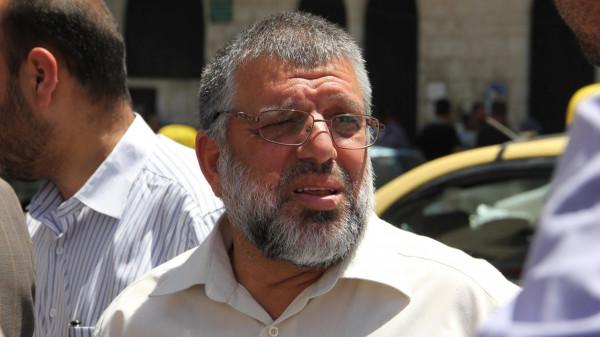 حسن يوسف: التطبيع الإسرائيلي الإماراتي مكافأة للاحتلال على جرائمه