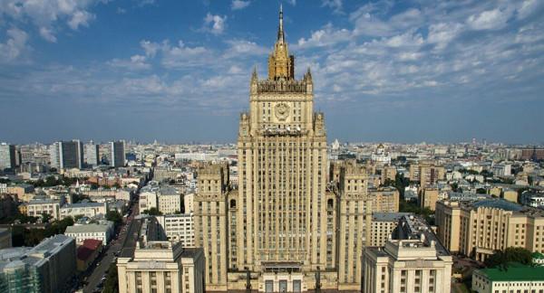 روسيا تعقب على تعليق خطط الضم الإسرائيلية بموجب الاتفاق مع الإمارات