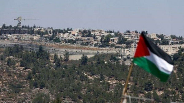 بعد الاتفاق الإماراتي الإسرائيلي.. الاتحاد الأوروبي يدعو للتخلي عن قرار الضم كليا
