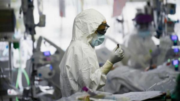 الخارجية الفلسطينية: 30 إصابة جديدة بفيروس (كورونا) بين جاليتنا بقطر