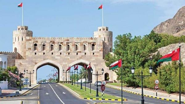 سلطنة عمان ترفع حظر التجول الليلي بدءاً من الغد